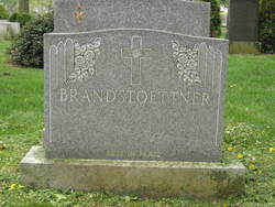 Centa <i>Wirth</i> Brandstoettner