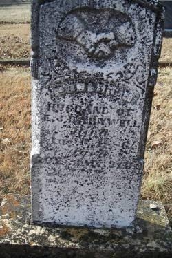 Robert H. Barnwell