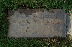 Charles Walter Broome, Jr