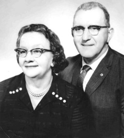 Charles F. Hepler