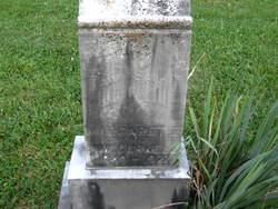 Margaret E. Cornell