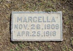 Marcella Bernhardt