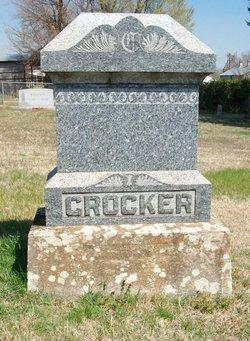 L. P. Crocker
