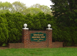 Minnie <i>Thomas</i> Brown