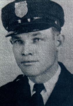 William Ray Holbrook