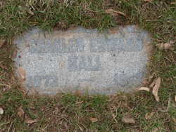 Charles Edward Ball