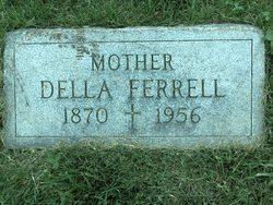 Della Ferrell