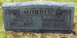 Kathryn <i>Stanton</i> Morris