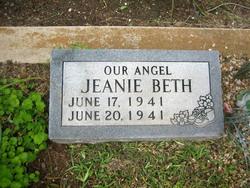 Jeanie Beth Akin