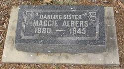 Maggie Alpers