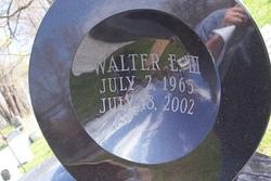 Walter E. Semmel, III