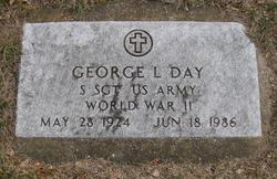 George L. Day