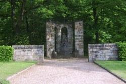 Dotzheim Friedhof