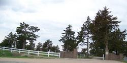 Ansley Cemetery