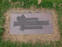 Edward Eugene Grass