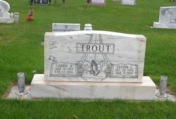 Lester L. Trout