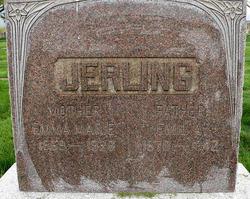 Emil Alexander Jerling
