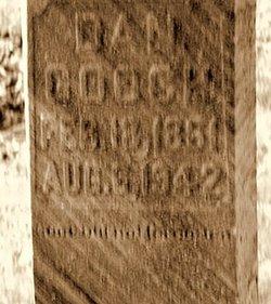 Daniel J. Gooch