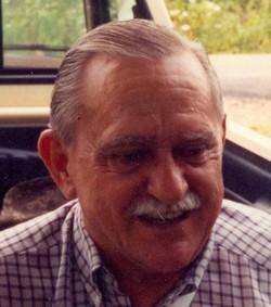 Francis Frank Barna