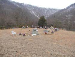 Bradley Cemetery