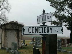 Seymour Cemetery