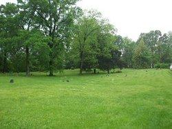 Prosperity Missionary Baptist Cemetery