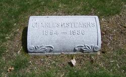 Charles Henry Stearns