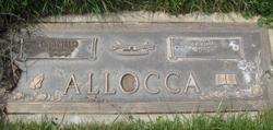 Carmelo Allocca