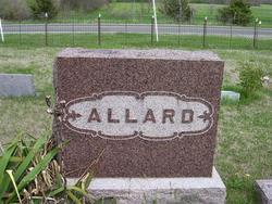 Perley Allard