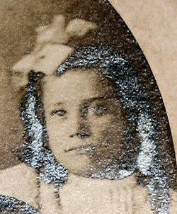 Katherine Lenora Kate <i>Gibson</i> Raleigh