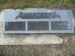 Mary B. Gassett