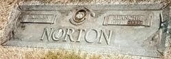 Blanche Leona <i>Cooper</i> Norton