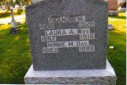 Laura Ann <i>Oller</i> Busby