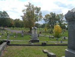 Soule Cemetery