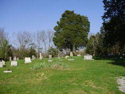 Nelsonville Cemetery