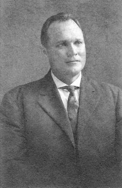John W. Ruckman