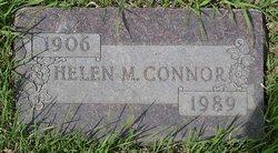 Helen M. <i>Brede</i> Connor