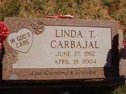 Linda Trevino Carbajal