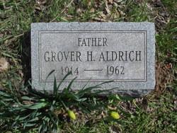 Grover H. Aldrich