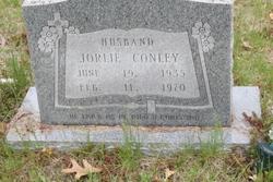 Jorlie Conley