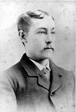 Robert E Van Elsberg