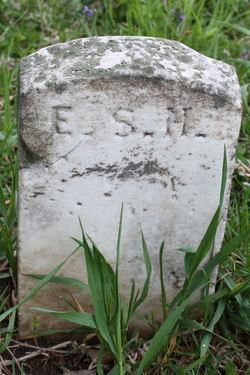 E S H