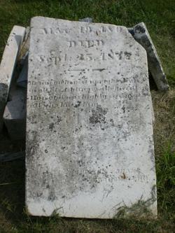 Isaac William Elledge