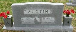 Herman C. Austin