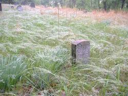 Tenn Beard Cemetery