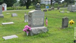 George William Barnhart