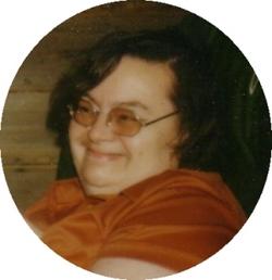 Katherine H. <i>Piekarz</i> Atkins