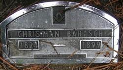 Christian Bartsch