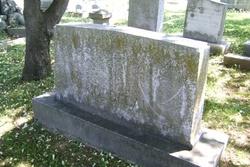 Edward Waller Mordecai