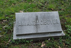Amanda C. Boyer